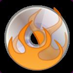 Come masterizzare un CD o DVD su Linux con Brasero: Opzioni.