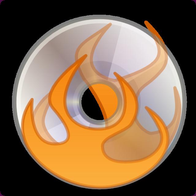 Brasero, una semplice ed eccellente applicazione di masterizzazione CD/DVD per GNOME