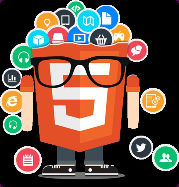 html5-developers-banner
