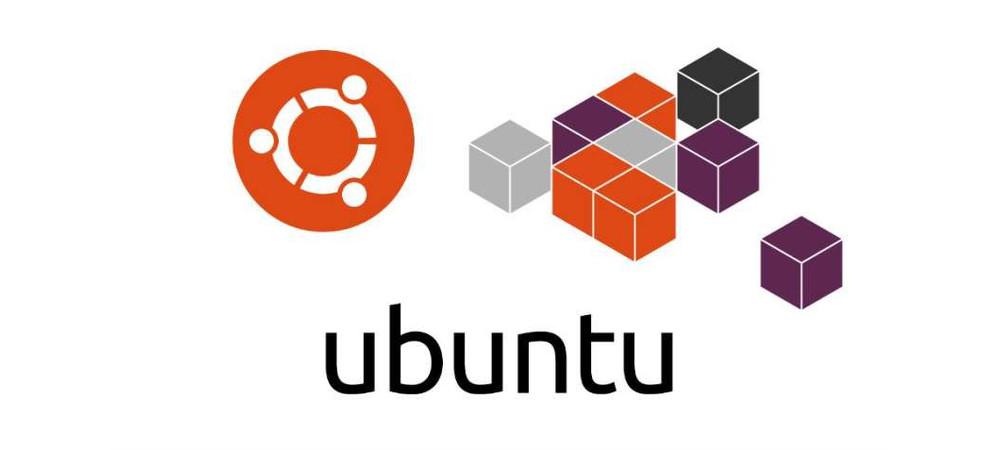 Ubuntu è una regola di vita.