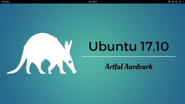 Come scaricare e installare Ubuntu 17.10 Artful Aadvark insieme alle sue derivate ufficiali.