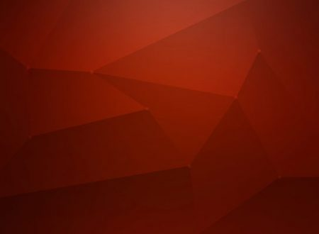 Il meglio di Ubuntulandia nel 2017, tra guide complete e nuove versioni targate Canonical.