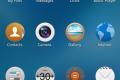 Tizen il sistema operativo gratuito e open source per dispositivi mobili basato su Linux.