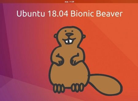 "Come installare Ubuntu 18.04 LTS ""Bionic Beaver"": la guida completa"