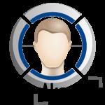 """Akonadi è uno dei """"pilastri"""" su cui si fonda il progetto KDE 4"""