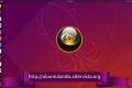 """Scarica Ubuntu 18.10 """"Cosmic Cuttletfish"""" e derivate ufficiali: tutte pronte per il download."""