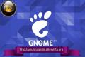 Il progettoGNOMEfinalmente, ha rilasciato il tanto atteso ambiente desktopGNOME 3.32