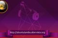 Ubuntu 19.04 Disco Dingo verrà lanciato il 18 aprile e dovrebbe arrivare con Linux Kernel 5.0