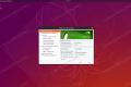 Nvidiaha rilasciato un nuovo set di driver grafici proprietari per i sistemi operativi GNU/Linux.